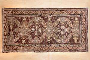 Daghestan antico 238x125